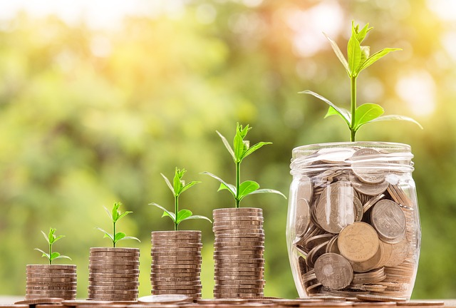 Fondi diretti e fondi indiretti